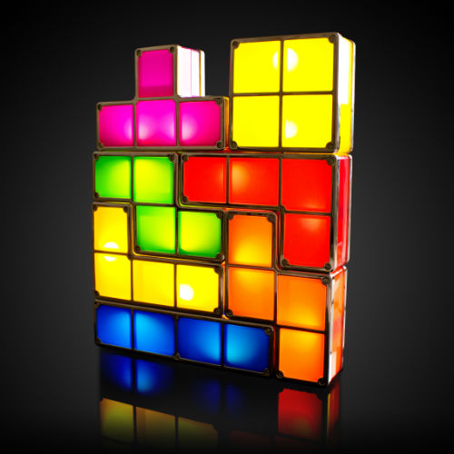 ah_tetris1.jpg