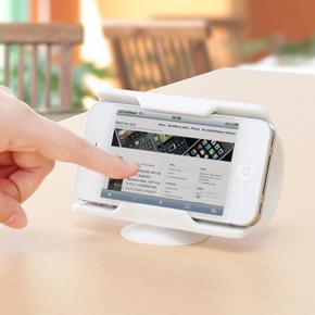 tm_20120807_smartphoneholder03.jpg