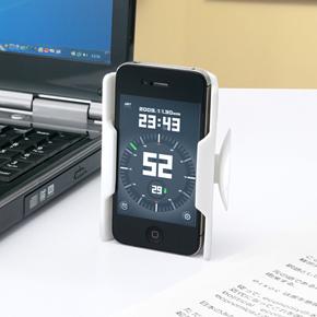tm_20120807_smartphoneholder04.jpg
