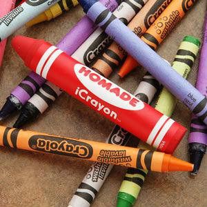 ah_crayon2.jpg