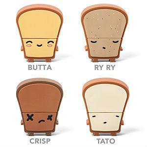 ah_toast2.jpg