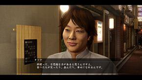 ah_tatsuya1.jpg