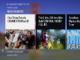 PS3用のYouTubeアプリ公開 コントローラーでの操作に対応
