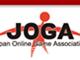 日々是遊戯:JOGA、ガチャ運用のガイドライン発表 確率操作禁止、レアアイテムは5万円以内に