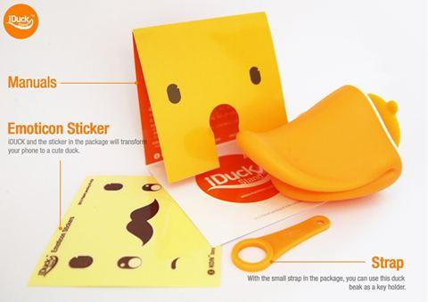 ah_duck002.jpg