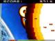横幅3200ドットの超迫力! 超横長シューティングゲーム「Super Chain Crusher Horizon」、間もなくリリース