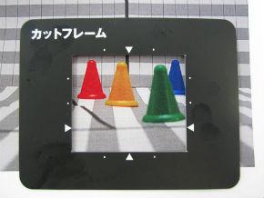 ah_3d_10.jpg