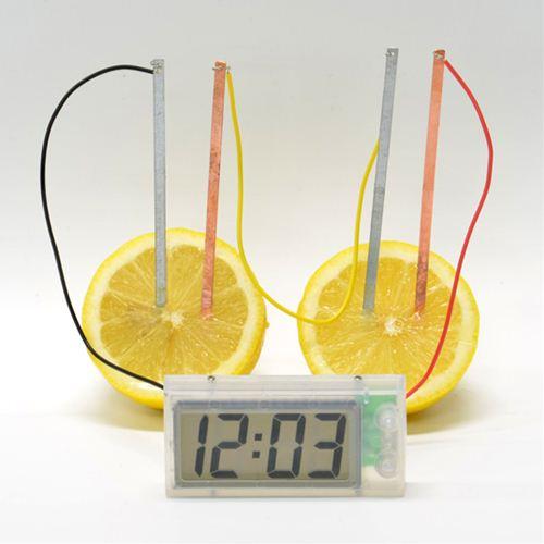 すべての講義 子ども工作簡単 : まるで理科の実験 ジャガイモ ...