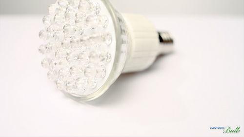 ah_bulb.jpg