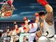 日々是遊戯:25年の歴史を5分半に カプコンUSAによる「ストリートファイター」25周年動画