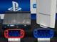 日々是遊戯:小さくなっても美しさそのまま 生まれ変わったPS3 & PS Vita写真ギャラリー