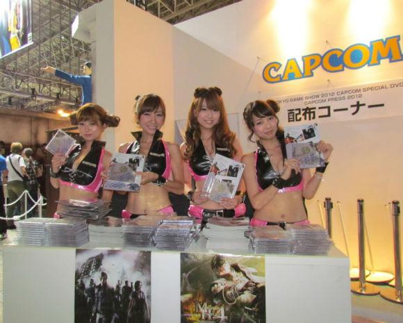 ah_cap0.jpg