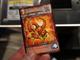 あの「ドラゴンコレクション」がアーケードゲームに 手に入れたモンスターをその場でカード化