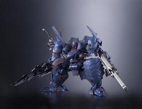 tm_20120925_armoredcore01.jpg