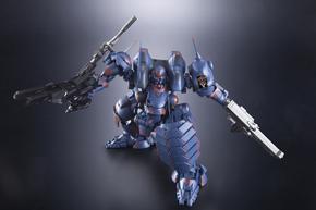 tm_20120925_armoredcore02.jpg