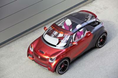 ah_car2.jpg
