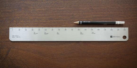 ah_ruler1.jpg