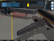 tm_20121012_airport01.jpg