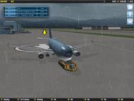 tm_20121012_airport02.jpg