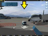 tm_20121012_airport03.jpg