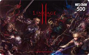 tm_20121012_lineage02.jpg