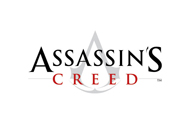 tm_20121023_assassinscreed01.jpg