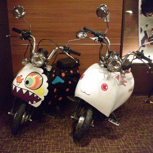 ah_bike5.jpg
