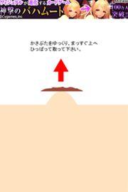 ah_kasa6.jpg