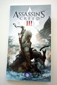 tm_20121029_assassinscreed01.jpg