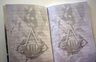 tm_20121029_assassinscreed02.jpg