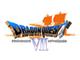 「ドラゴンクエストVII」12年ぶりリメイク 3DSで2013年2月7日発売