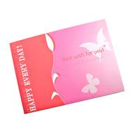 tm_20121113_greetingcard01.jpg