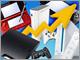 週間ゲームソフト販売ランキング:とび森、飛び出しています