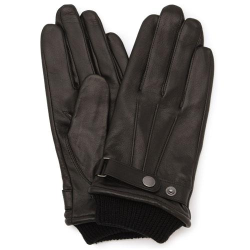 ah_glove.jpg