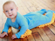 ナニコレ:あなたが「赤ちゃんモップ」を使うべき5つの理由