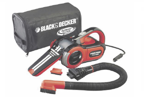 tm_20121126_blackanddecker02.jpg