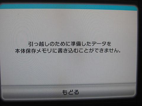 ah_ld1_2.jpg