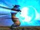 「週刊少年ジャンプ」45周年記念 ジャンプキャラが戦うゲーム「プロジェクトバーサスJ」