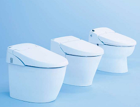 ah_toilet1.jpg