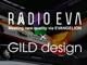 エヴァカラーのiPhone 5バンパー、GILD designから登場