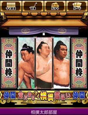 aH_sumo4.png