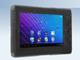 GEANEE、約1.5万円と安価な防水対応7インチタブレット「ADP-705W」を発売
