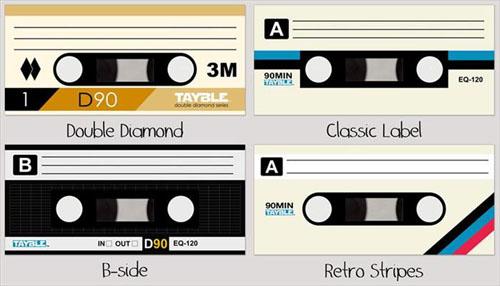 ah_cassette3.jpg