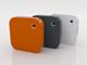 ウェアラブルな小型カメラが自動で写真を撮る ライフログ向けカメラ「Memoto」