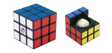 ah_cube.jpg