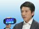 PS Vitaでお得な4つのキャンペーン 値下げと同じく2月28日から