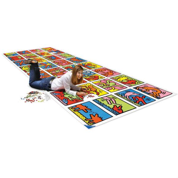 Ah_puzzle.jpg