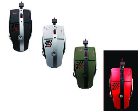 ah_mouse1.jpg