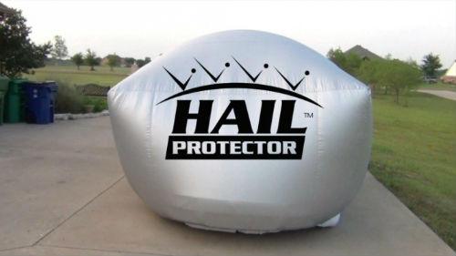 ah_hail.jpg