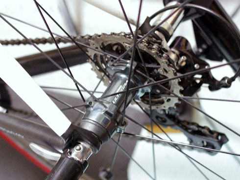ts_biketop.jpg